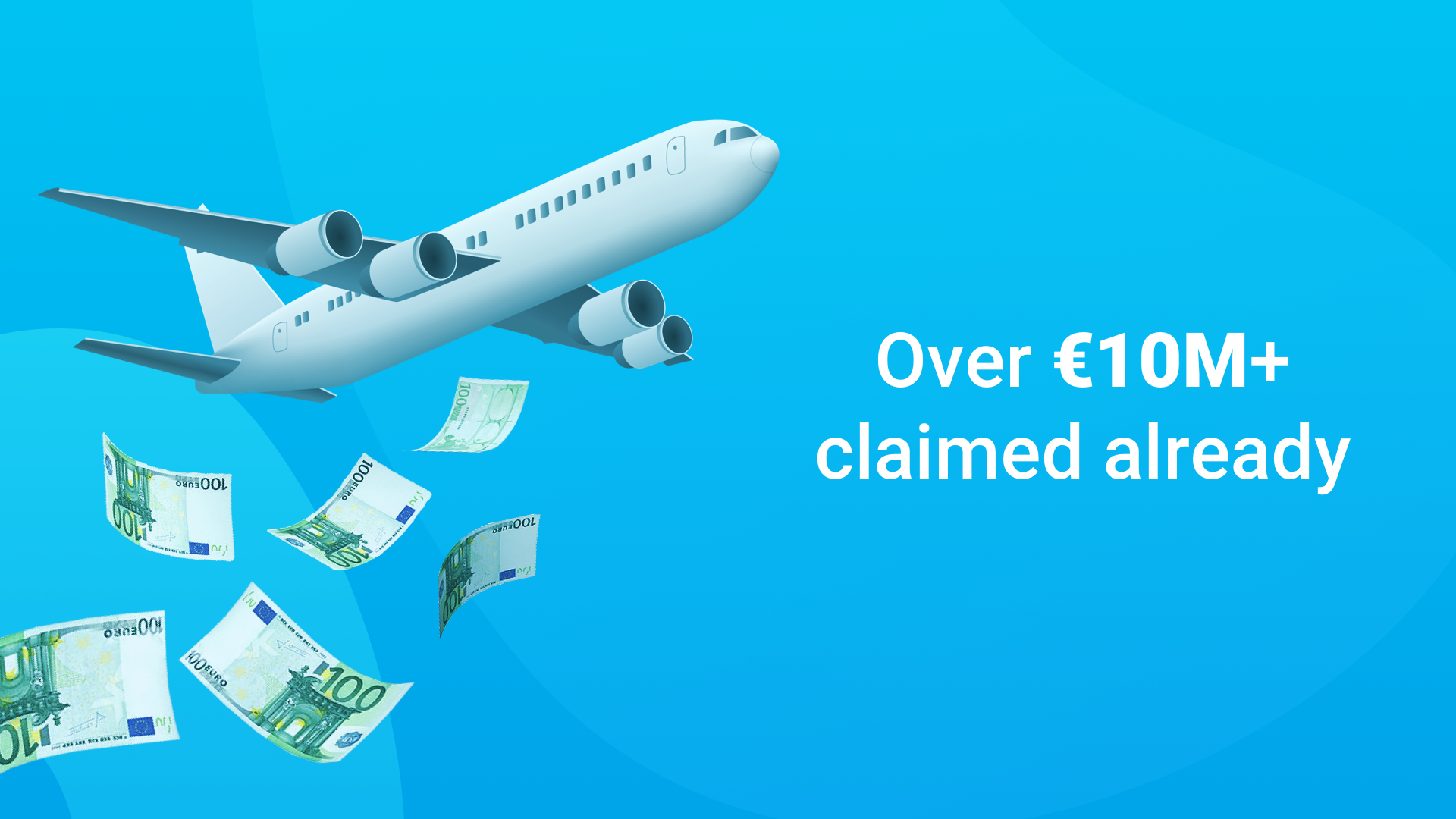 Heathrow Airport flight compensation