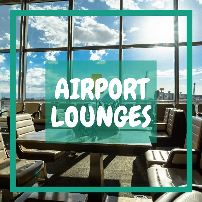 Doncaster Airport Terminal - airport lounges at doncaster sheffield