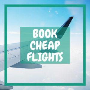 Doncaster Airport arrivals - book cheap flights