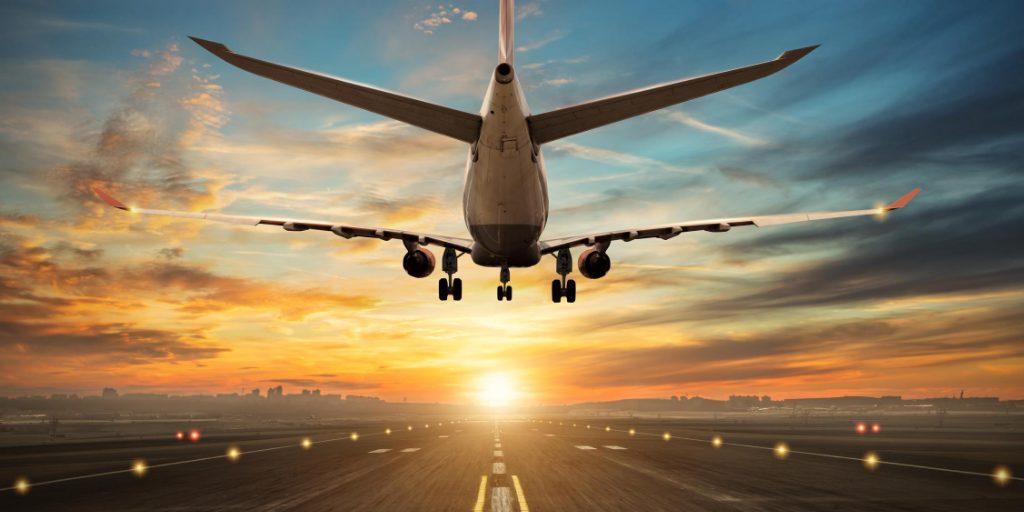 airport runaway